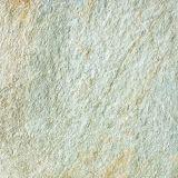 azulejos Semi-Polished de la porcelana del chorro de tinta de la pizarra de los 60X60cm (SH3-62901)