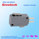 elektrisches Micro Switch mit Short Straight Lever