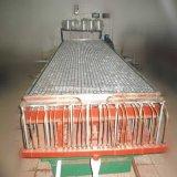 Samengestelde Gevormde Grating van de Glasvezel GRP FRP Machine