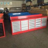 Сверхмощный стальной шкаф ящика хранения для хранения инструмента работы (YHZ-DC01)