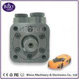 Moteur Hydraulique Omp 50cc / Moteur Danfoss Omp50 / SMP160