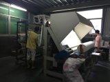 Tissu à double flocage pour meubles (FL)
