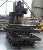 Hohe Präzision Vmc850L CNC-Fräsmaschine mit Cer-Bescheinigung