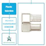 De aangepaste Plastic Plastic Dekking van de Afstandsbediening van de Auto van de Producten van het Afgietsel van de Injectie Zeer belangrijke