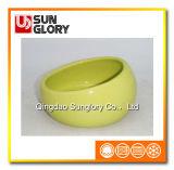 Застекленный керамический шар любимчика Gyp043