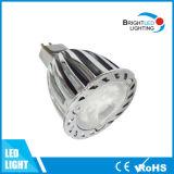 RGB LED 반점 빛 5W (BL-SPEQ-5W-RGB)