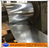 Катушки утюга цинка ASTM A653 горячие окунутые гальванизированные