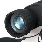 Infrarot4x50 Digital Nachtsicht-Bereich binokulares Cl27-0020 der taktischen Jagd-