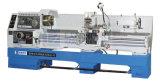 De goedkope Horizontale Universele Machine van de Draaibank van het Bed van het Hiaat CA6140 CA6240