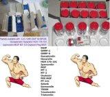 Peptides Follistatin 344 van de Groei van Bodybuilding voor de Vrije Test van de Steekproef