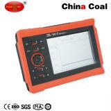 Rivelatore ultrasonico portatile del difetto di prezzi di fabbrica Zbl-U610 Digitahi da vendere