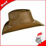 Классическая Red Hat соломы Ковбой Red Hat