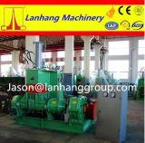 Malaxeur en caoutchouc d'intension de marque de Lanhang