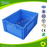 Специалист контейнера упаковки контейнера HP стандартный