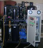 윤활유 기름 정화기 (TYA 3000 L/H)