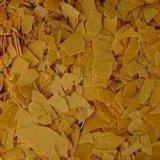 Natrium Hydrosulfide voor Textiel en het Verven