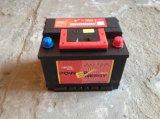 Best-seller! ! ! DIN55mf Maintenance Free Car Battery