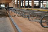 Heißer galvanisierter Qualitäts-Vieh-Stall