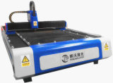 Taglierina professionista del laser dello strato del ferro di alto potere