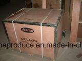 300 кг коммерческих Ice Cube машины на рынке для США