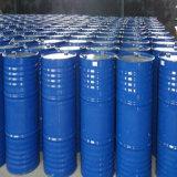2-Butoxi Etanol/BCS / Etileno Glicol éter monobutílico