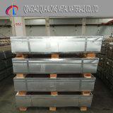 Bobina de folha de flandres SPCC/Tinp eletrolíticos/China Tin-Plate tardia