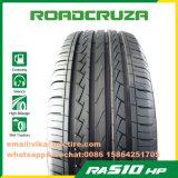 Pneu de alta velocidade, pneu de UHP, pneu de carro, o melhor pneu