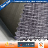 Poliestere 0.6 PVC Fabric di Lattice 600d Oxford per Bag