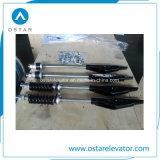 Tipo de Acuña y verter el elevador de tipo de accesorio de cuerda (OS49-01)