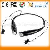 Hbs730 de Hoofdtelefoon van Bluetooth van de Sport van de Groothandelsprijs