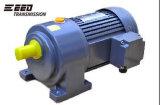 De Kleine AC Motor van uitstekende kwaliteit van het Toestel