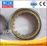 Roulement à rouleaux cylindriques NU215em Wqk produisent de roulement