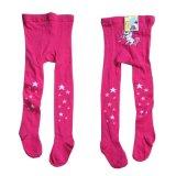 Мода детей дети детского колготки Pantyhose Leggings