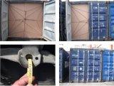 Сульфаты питания удобрения цинка зерна моногидрата 33%Min сульфата цинка