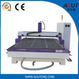 machine de gravure de travail du bois de couteau de la commande numérique par ordinateur 3D à vendre