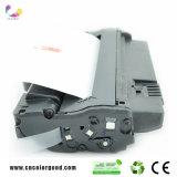 Samsung Ml1911를 위한 인쇄 기계 Laser 토너 105s 토너 카트리지