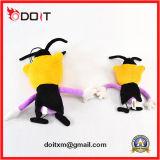 Les enfants Custom caresser monstre poilu animal en peluche Soft un jouet en peluche