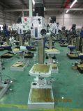 금속 CNC Cj 상표 (Z5045/1)를 가진 수직 드릴링 기계