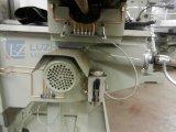 판매를 위한 수직 싼 4HW 5HW 보편적인 포탑 축융기
