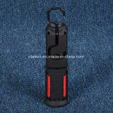 屋外のための熱い販売LEDキャンプランプ(RS-5004)