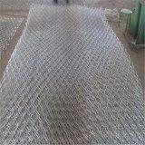Engranzamento fabricado da rede de fio de Gabion (120m*100mm)