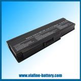 Batterij van het Polymeer van het Lithium van Ae1185-6A Ae1185-6b de Navulbare