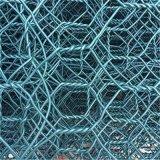 Горячая окунутая ячеистая сеть Galvnaized (100G/M2 к 200G/M2)