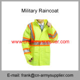 사려깊은 비옷 안전 비옷 소통량 비옷 육군 비옷 의무 비옷 경찰 비옷