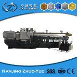 Zte Belüftung-Plastikkörnchen-Extruder-Maschinen-Manufaktur