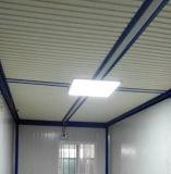 베스트셀러 폴딩 팽창할 수 있는 건축 건물 콘테이너 집