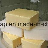 Savon de barre antibactérien de détergent de blanchisserie de ménage