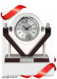 고품질 사무실 법인 선물 법인 시계