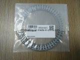 Schub-Nadel-Rollenlager der Peilung-Fabrik-Axk100135 verwendet auf Walzen-Maschine