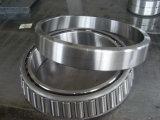 Kegelzapfen-Rollenlager Fabrik-Qualitäts-niedriger Preis-Chromstahl Soem-30211